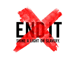 END_IT_logo